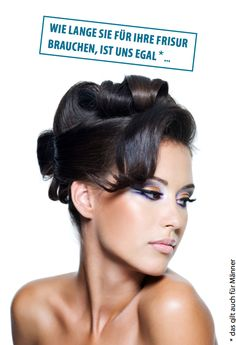 10 Summer Hairstyles Which Are Hot This Season - New Hair Styles 2018 Evening Hairstyles, Latest Hairstyles, Hairstyles Haircuts, Summer Hairstyles, Cool Hairstyles, Beautiful Hairstyles, Hair Styles 2014, Curly Hair Styles, Short Hair Updo