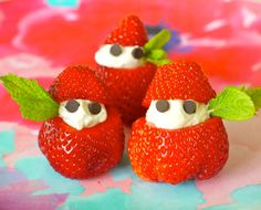Weelicious #Recipes and Entertaining Ideas For #Kids During The #Holidays
