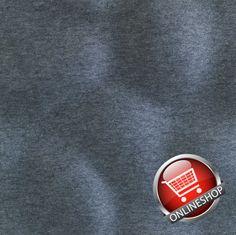 Der Wandabsorber von Johanson Design gibt es bei uns im Online Shop nun auch in der Variante Pebble. Der Absorber lässt sich leicht an die bestehende Wand montieren. Mehrere Panels aneinandergesetzt ergeben ein wunderschönes Wandbild und eine wirksame Schallabsorptionsfläche. Design, Nice Asses