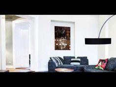 AZzardo Aruba by Elusia Modern Lighting, Oversized Mirror, Lamps, Luxury, Furniture, Home Decor, Lightbulbs, Decoration Home, Room Decor