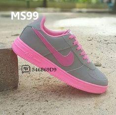 Jual Nike Force One Cewek/Women Murah  #jualsepatunike #jualsepatunikemurah #jualsepatunikemurahjakarta #jualsepatunikejakarta #jualsepatunikebandung #jualsepatunikemurahbandung #jualsepatuadidas #jualsepatuadidasmurah