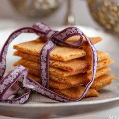 7 slag til jul - mine julekakefavoritter - ENEstående Mat Dessert Recipes, Desserts, Christmas Baking, Cheesecakes, Waffles, Food And Drink, Xmas, Favorite Recipes, Breakfast
