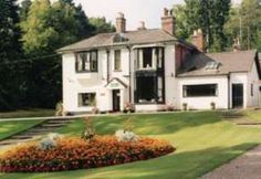 Old Rose and Crown Hotel (Hotel) wedding venue in Lickey, Birmingham, West midlands