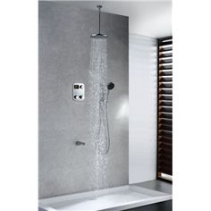 Luxury Digital Disply Series Wall Mounted Brass Bathroom Rainfall Shower Faucet Set Nest Thermostat - See more at: http://www.homelava.com/en-luxury-digital-disply-series-wall-mounted-brass-bathroom-rainfall-shower-faucet-set-nest-thermostat-p20013.htm#sthash.tdKkcmKy.dpuf