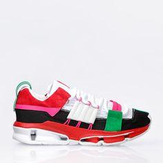 e73d11cc41ec adidas originals Twinstrike ADV sneakers. Adidas Twinstrike ADV är en del  av Consortium A