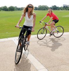 Victoria Pendleton, Bicycle, Vehicles, Circles, Bike, Bicycle Kick, Bicycles, Car, Vehicle