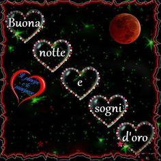 Спокойной ночи открытка на итальянском языке, смешных картинок