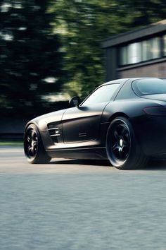 78 best mercedes benz images in 2019 expensive cars cool cars rh pinterest com