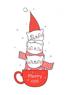 Christmas decorations Baking Crafts Tree ideas Cookies Decor ideas Gifts for Boyfriend For him husband DIY Gifts for mom dad sister and Christmas Drawing, Christmas Art, Christmas Decorations, Christmas Cookies, Vector Christmas, Merry Christmas Card, Diy Gifts For Mom, Diy Gifts For Boyfriend, Kids Gifts