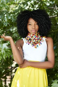 You searched for rough dred - Darling Crochet Hair Styles, Crochet Necklace, Hairstyles, Collection, Natural, Fashion, Haircuts, Moda, Hairdos