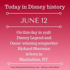 Disney Collectibles and Memorabilia for 40 Years Disney Nerd, Disney Star Wars, Disney Movies, Disney Pixar, Disney Trivia, Disney Stuff, Disney World Facts, Disney Fun Facts, Walt Disney World