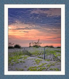 Fla Sun Set Framed Print by Brian Mollenkopf Art Prints For Sale, Fine Art Prints, Framed Prints, Hanging Wire, Delaware, Fine Art America, Art Work, Ohio, Sunset