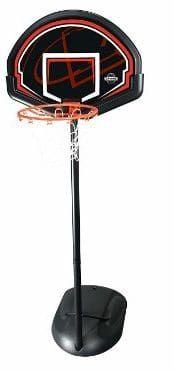 Lifetime Youth Basketball Hoop Lifetime Basketball Hoop Basketball Hoop Xavier Basketball