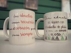 ¡Chárbel.libros LIBROS DE FORMACIÓN CRISTIANA  Librería católica con cafetería y tienda de regalos anexa https://www.facebook.com/Meraki.serenidadparaelalma/ +Parroquia Maronita de San Chárbel
