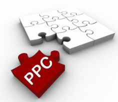 cool Promovarea prin Pay Per Click on #PPC #SEO #SEOservices #SEOSailor