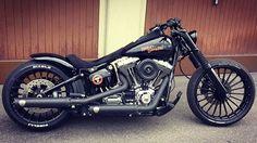 #fxsb#harleybreakout#harleydavidsonmotorcycles#harleylife#breakoutfriends#harley#breakout#custom#harleydavidsonbreakout#softail#motorcycle#harleydavidson#harleycustom#softailbreakout#softail#cvobreakout#custombike#chopper#motorcycle#softailcustom#harleydavidsonsoftail#harleydavidsonbreakoutfriends#hdnation#hdbreakout#liveyourlegend#motorrad
