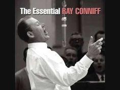 Ray Conniff - Delicado
