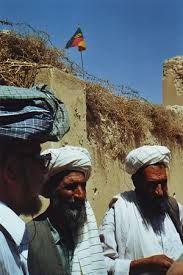 """Bildergebnis für bücher von cropp: """"Treffpunkt Kabul"""" - Spannung in Afghanistan."""