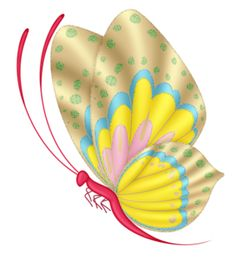 PPS_Butterfly.png