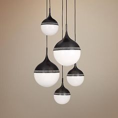 78 best modern chandelier inspiration images pendant lights rh pinterest com