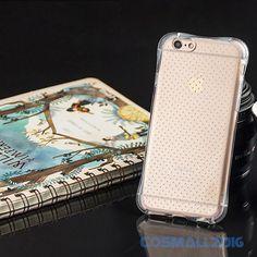 Soft Clear Transparent TPU 360° Protective Gasbag Case Shockproof Back Cover   eBay