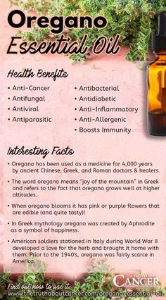 Inside a bottle of oregano essential oil are powerful plant-based chemicals that can help you fight a virus, 14 Practical Tips for Using Oregano Essential Oil Tea tree or melaleuca essential oil is utilized in standard Australian medicine as a natural tre Melaleuca Essential Oil, Oregano Essential Oil, Essential Oil Uses, Doterra Essential Oils, Young Living Essential Oils, Essential Oil Diffuser, Yl Oils, Aromatherapy Oils, Oregano Oil Benefits