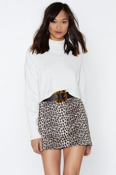 a44389471e 1105 Best fashion images in 2019 | Boohoo, Trouser pants, Armoire