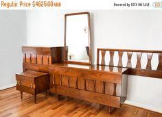 111 best american of martinsville furniture images midcentury rh pinterest com