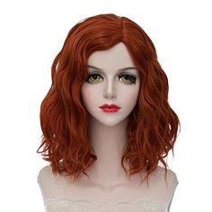 Lolita 40CM Short Curly Fashion Women Dark Orange Anime C... https://www.amazon.de/dp/B01LY0P6OQ/ref=cm_sw_r_pi_dp_x_.z8yyb5EYY412