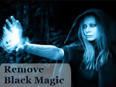 Remove Black Magic effects to your life with help of famous astrologer Moulana Rafi ud-din Ji. He eliminate all kinds of negative effects to your life and help you for making a better life. #blackmagicremoval #blackmagic