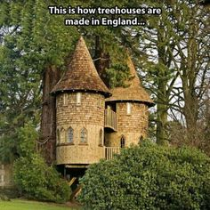 1000 Images About Small Castles On Pinterest Castles