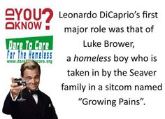 Memes 4 The Cause Civil Rights Leaders, Leonardo Dicaprio, Boys Who, Names, Thoughts, Tanks