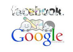 Google und Facebook wetteifern um Karten- und Navigationsdienst Waze - http://www.onlinemarktplatz.de/35344/google-und-facebook-wetteifern-um-karten-und-navigationsdienst-waze/