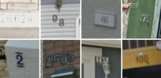 Google's New Street View Image Recognition Algorithm Can Beat Most CAPTCHAs | TechCrunch