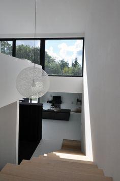 Interieur 42 | Christophe Baetens