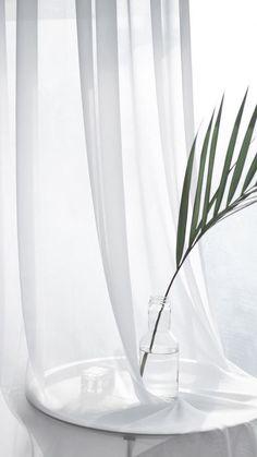 spring nature home decor Plant Wallpaper, Soft Wallpaper, Aesthetic Pastel Wallpaper, Aesthetic Backgrounds, Aesthetic Wallpapers, Screen Wallpaper, Wallpaper Quotes, Plant Aesthetic, Aesthetic Rooms