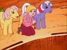 Escape from Katrina My Little Pony Cartoon, Mini Pony, Childhood, Africa, Family Guy, Retro, Mlp, Fictional Characters, Infancy