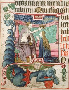 Avignon, Bibliothèque municipale, 0029 (anc. fonds 040), f.078. Lectionary, 1548