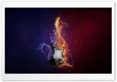 WallpapersWide.com | Music HD Desktop Wallpapers for Widescreen, High Definition, Mobile