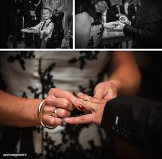 Trouwdag in Beeld | Trouwreportage Eindhoven Strijp-S en Helmond | Ruben and Mandy | http://www.trouwdaginbeeld.nl