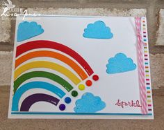 House of Cards: March Challenge: Use Enamel Dots