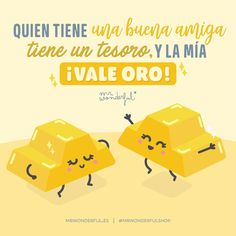 """Come cantava qualcuno. amica mia tu sei: """"simply the best! Best Friens, Besties Quotes, Friend Quotes, Flirty Quotes, Portugal, Funny Phrases, Wonder Quotes, Bullet Journal Ideas Pages, Baby Boy Fashion"""