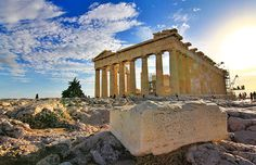Here is our Athens Travel Guide, including some must see and must do activities in Athens.Top 30 things to see and do in Athens: Family Holiday Destinations, Romantic Destinations, Travel Destinations, Age Of Empires, Adventures By Disney, Mont Saint Michel, Top Place, Disney World Resorts, Dubrovnik