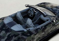 Aston Martin - Valentino Vanquish Volante  , - ,   Aston Martin and...