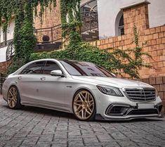 Mercedes Sport, Mercedes Benz S550, Car Goals, Hot Rides, Car Car, Volvo, Luxury Cars, Dream Cars, Super Cars