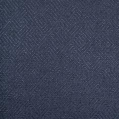 Ink Luminous Geometric Polyester Woven Fabric by the Yard   Mood Fabrics