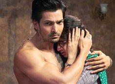 Harshvardhan Rane & Mowra Hocane #SanamTeriKasam #Bollywood #India #HarshvardanRane
