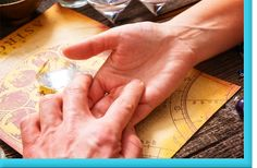 Get children family problem solution famous astrologer in Toronto. Best Indian astrologer in Canada Families problems solution astrologer in Toronto Canada Family Problems, Life Problems, Marriage Problems, Health Problems, Fortune Teller Online, Palm Reading Lines, Sydney, Toronto, Astrology Predictions