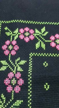 Prayer Rug, Cross Stitch Designs, Blanket, Create, Recycled Crafts, Cross Stitch Embroidery, Crafts, Manualidades, Dresses For Babies