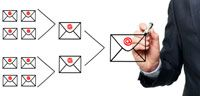 Email marketing is one among the foremost effective styles of advertising for little businesses. Email marketing is one among the foremost effective and quickest growing marketing channels. Best Marketing Campaigns, Email Marketing Campaign, Email Marketing Services, Email Marketing Strategy, Marketing Program, Sales And Marketing, Business Marketing, Marketing News, Marketing Communications